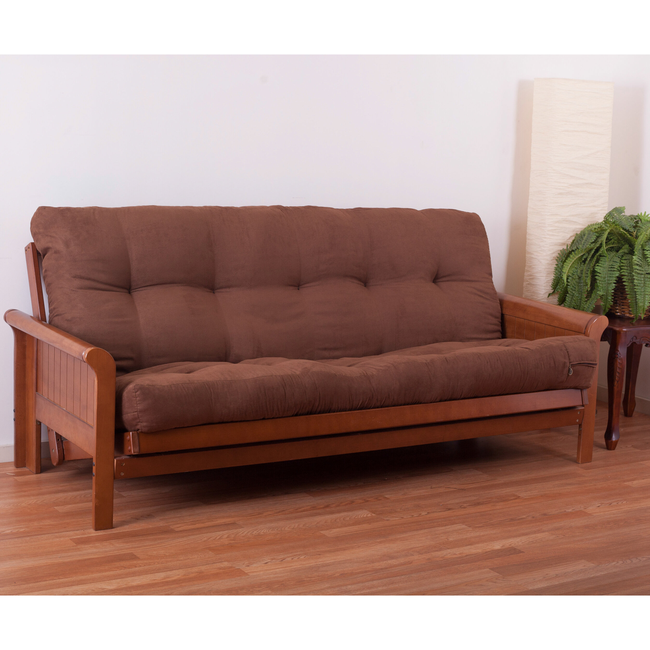 futon sofa for images bed singular with on couches trundle sale beds reading undersofa photo design or best room about