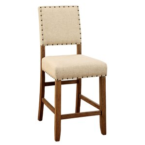 Lancaster Dining Chair (Set of 2) by Darby Home Co