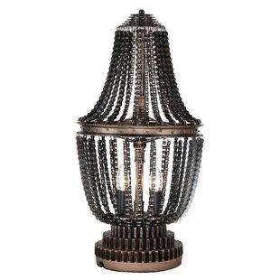 Alyshia 25 Lamp