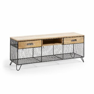 Huggins TV Stand For TVs Up To 43