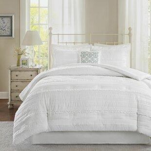 Bridget Comforter Set