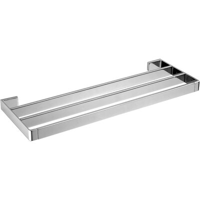 Ancona Gala Wall Shelf