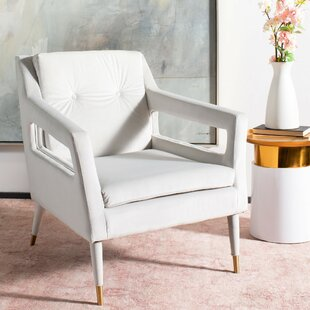 Divine Armchair