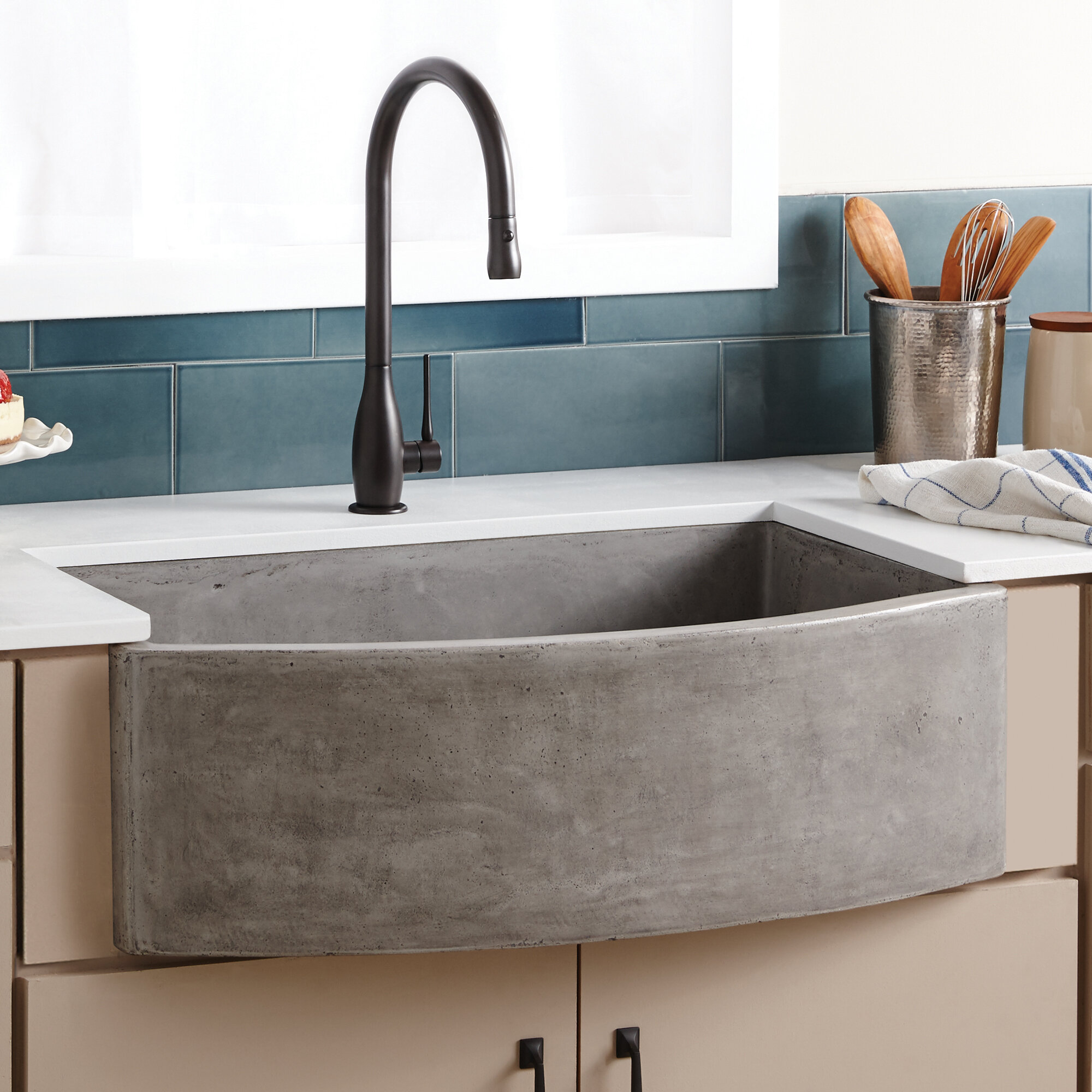Stainless Steel Kitchen Sink Archives Hosteriadelfrayle