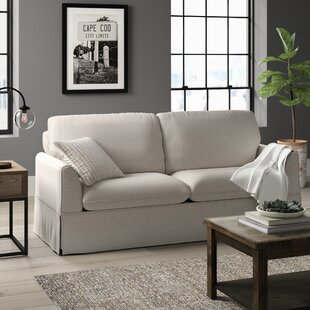 Liberty Hill Transitional Sofa Greyleigh