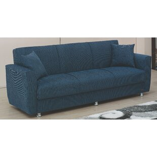 Beyan Signature Miami Sleeper Sofa