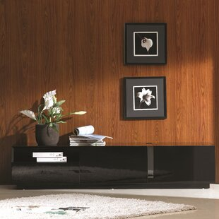 Weatherholt TV Stand for TVs up to 70