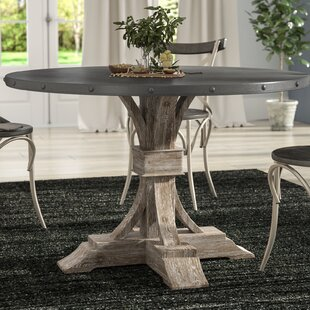 Toulon Dining Table