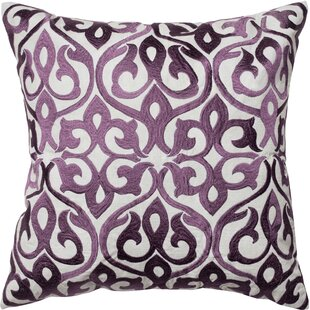 pedigo trim item pillow by ivory width products loloi down threshold accent height x rugs pillows