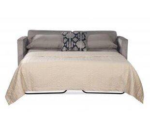 Serta Upholstery Dengler 72