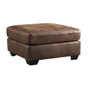 Baronets Ottoman by Red Ba..