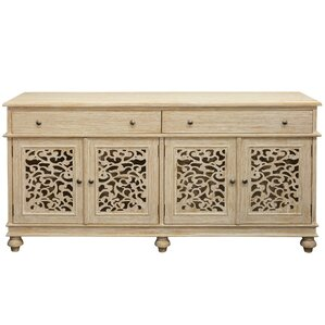 Brookmount Sideboard by Bungalow Rose
