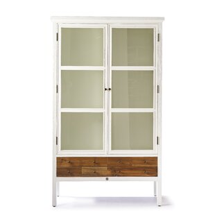 Nantucket Harbor Buffet Display Cabinet By Riviera Maison