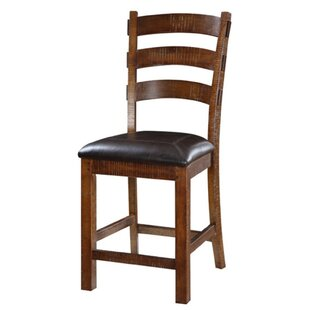 Shopping for Diez 24 Barstool by Loon Peak Reviews (2019) & Buyer's Guide