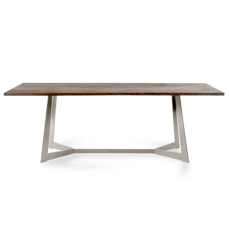 Merkley Dining Table