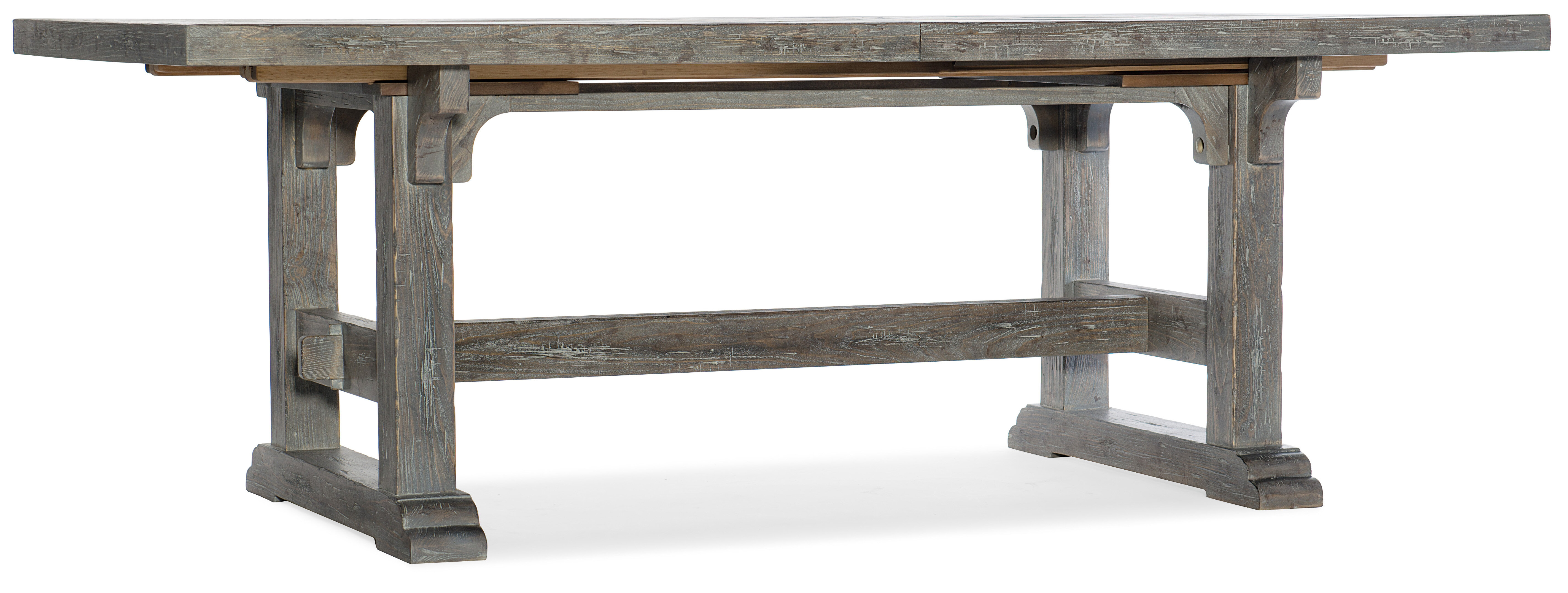 Beaumont Counter Height Drop Leaf