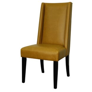 Blain Side Chair (Set of 2) by Latitude Run