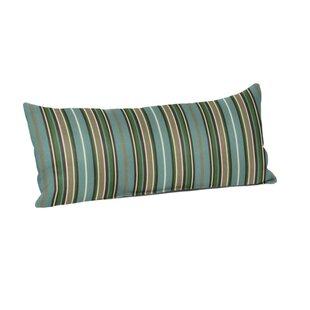 Moseley Outdoor Lumbar Pillow