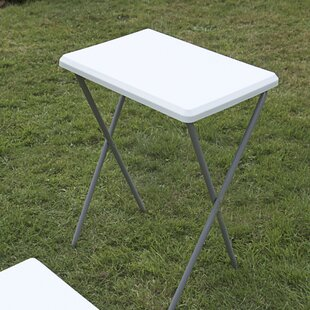 Dowell Folding Camping Table By Sol 72 Outdoor