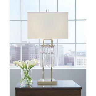 Blas 30 Table Lamp