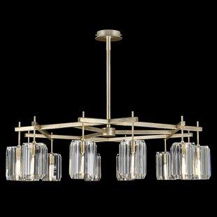 Fine Art Lamps Monceau 12-..