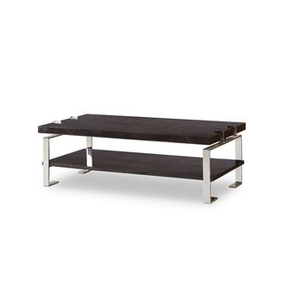 Andrew Martin Baxter Coffee Table