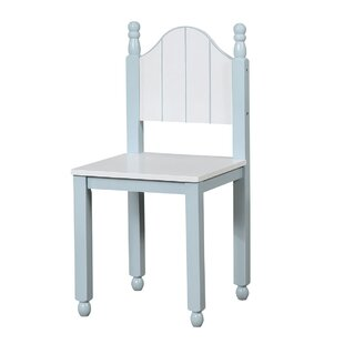 Rochelle Chair by Harriet Bee