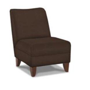 Klaussner Furniture Charlie Slipper Chair