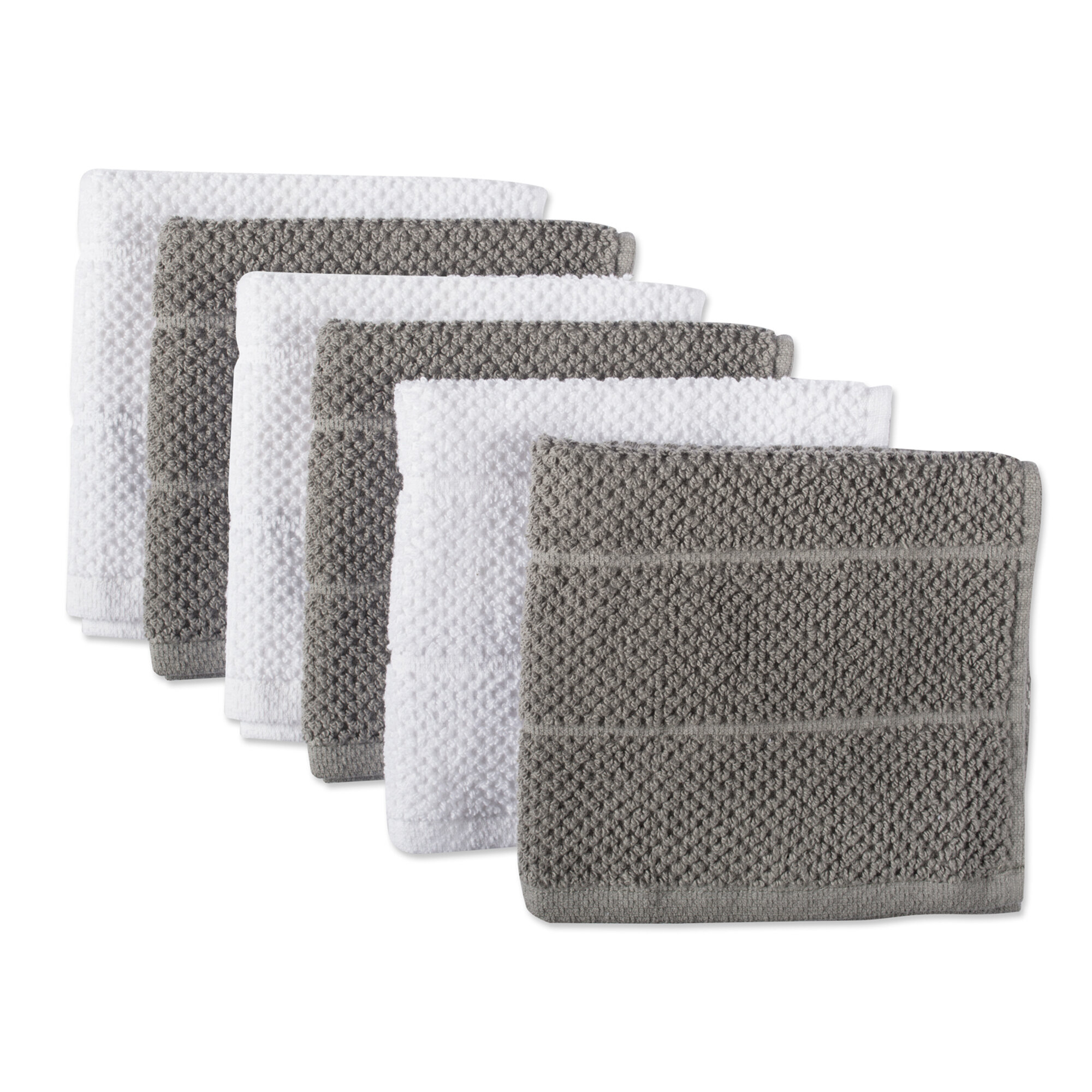 Gothe Basic Chef Terry Dish Cloth Reviews