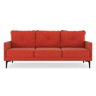 Cronin Sofa