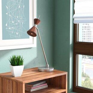 Ibsen 22 Desk Lamp