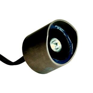Kichler 1-Light LED Well L..