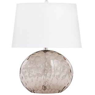 Sturgeon 23 Table Lamp