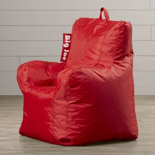 Big Joe Cuddle Children's Bean Bag Lounger by Big Joe