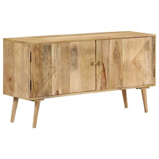 Dmitri Sideboard By World Menagerie