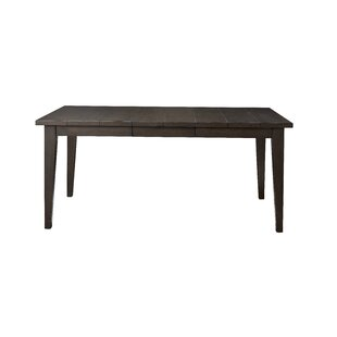 Wooton Extendable Dining Table