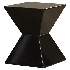 urban unity rocco end table