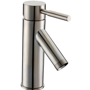 Dawn USA Deck Mounted Faucet