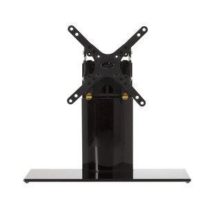 Universal Table Top Tilt and Swivel Desktop Mount for 28