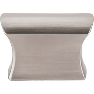 Mercer Rectangle Novelty Knob