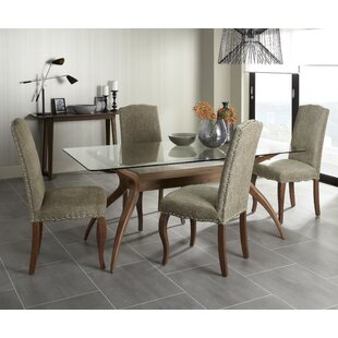 Review Dining Table With 4 Chairs