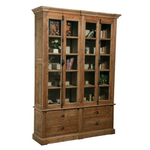 Old Standard Bookcase Furniture Classics