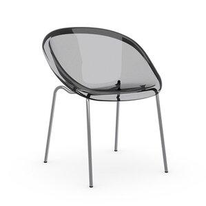 bloom straight leg chair