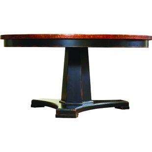 Hooker Furniture Sanctuary Dining Table