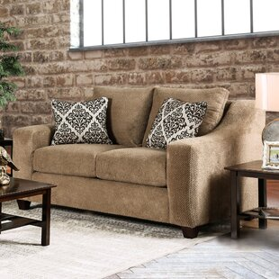 Darby Home Co Bairdford Lo..