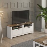 Alfie TV Stand for TVs up to 65 by Latitude Run®