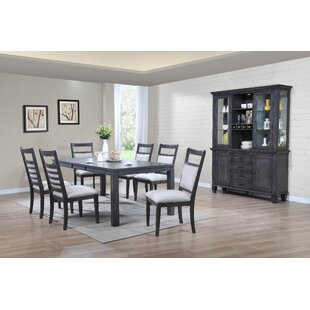 Dining Room Set With Hutch Wayfair