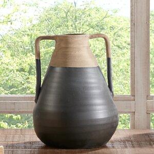 Lima Table Vase