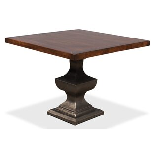Fircrest Dining Table