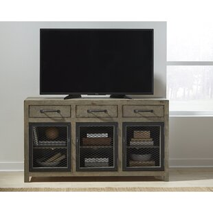 Waupun TV Stand for TVs up to 60